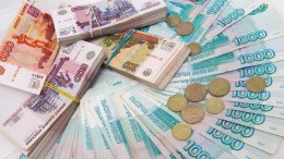La contundente metamorfosis de la economía rusa - La contundente metamorfosis de la economía rusa