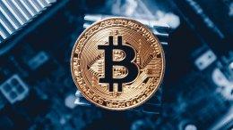Las ansias de CryptoMarket en expandirse llegaron hasta Europa - Las ansias de CryptoMarket, en expandirse llegaron hasta Europa
