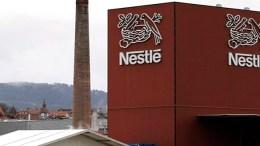 Nestlé y su fábrica de alimentos llegan a revolucionar Cuba - Nestlé y su fábrica de alimentos llegan a revolucionar Cuba