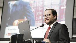 Perú y Australia a un paso de comercializar sin aranceles - Perú y Australia a un paso de comercializar sin aranceles