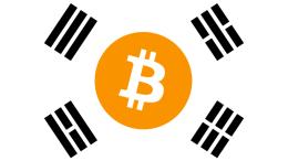 Surcorea se deslinda sobre responsabilidad del bitcoin - Surcorea se deslinda sobre responsabilidad del bitcoin