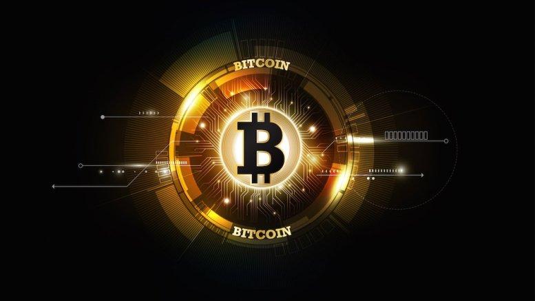 Ya sabes cuál es el verdadero valor del bitcoin - ¿Ya sabes cuál es el verdadero valor del bitcoin?