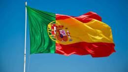 Atención obreros Portugal necesita 70.000 para construcciones inmediatas - ¡Atención obreros! Portugal necesita 70.000 para construcciones inmediatas