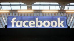 Ayayay Facebook le declara la guerra a las criptomonedas - Facebook le declara la guerra a las criptomonedas