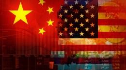 Falso China no ha reducido sus compras de deuda estadounidense - ¡Falso! China no ha reducido sus compras de deuda estadounidense