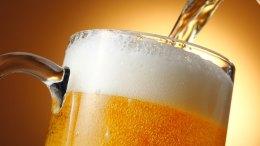 No lo creerás La cerveza se relaciona al aumento del salario y la inflación - ¡No lo creerás! La cerveza se relaciona al aumento del salario y la inflación