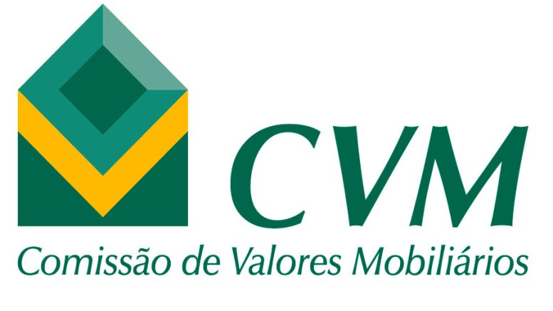 No señor Fondos brasileños tiene prohibido invertir en bitcoins - ¡No señor! Fondos brasileños tiene prohibido invertir en bitcoins