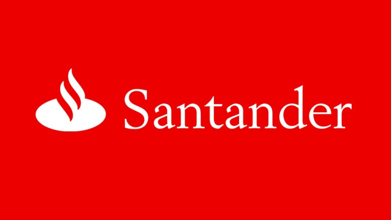 OMG Santander enfrenta su primera demanda por enriquecimiento ilícito - ¡OMG! Santander enfrenta su primera demanda por enriquecimiento ilícito