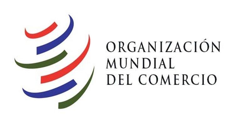 Oh por Dios Moscú podría salirse de la OMC - ¡Oh por Dios! Moscú podría salirse de la OMC