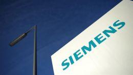 Ohh Energía de Siemens podría costarle a Brasil 500 millones de euros - ¡Ohh! Energía de Siemens podría costarle a  Brasil 500 millones de euros
