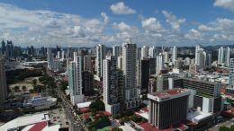 Tan claro como el agua Panamá firma intercambio de información financiera - ¡Tan claro como el agua! Panamá firma intercambio de información financiera
