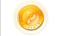 Una fortuna Petro generará entre 20 y 200 millones mensuales - ¡Una fortuna! Petro generará entre $20 y 200 millones mensuales