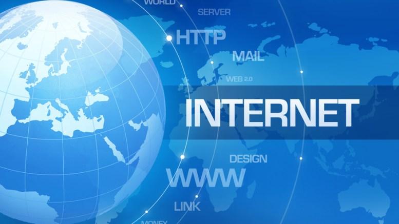 Viva el internet Reservas hoteleras aportarán 7.600 millones de euros a España - ¡Viva el internet! Reservas hoteleras aportarán 7.600 millones de euros a España