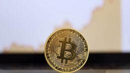 Volar al espacio es posible con los bitcoins - ¡Volar al espacio es posible con los bitcoins!