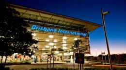 WAO Brisbane será el primer aeropuerto de criptomonedas - ¡WAO! Brisbane será el primer aeropuerto de criptomonedas