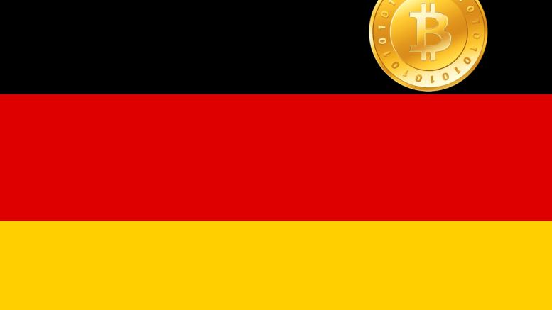Alemania alerta que bitcoin puede llevar a pérdidas totales - Alemania alerta que bitcoin puede llevar a pérdidas totales