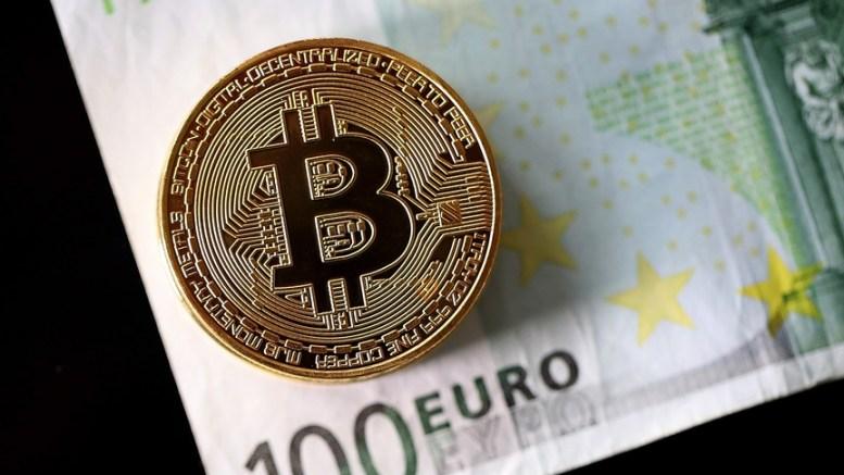 Alemania y Francia serán inflexibles con el bitcoin y otras criptomonedas - Alemania y Francia serán inflexibles con el bitcoin y otras criptomonedas