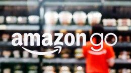 Amazon Go engordó la cuenta de Jeff Bezos con 2.800 millones nuevos - Amazon Go engordó la cuenta de Jeff Bezos con $ 2.800 millones nuevos