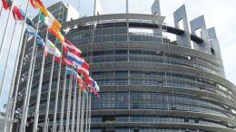 Así es como Europa pretende reformar el IVA - Así es como Europa pretende reformar el IVA