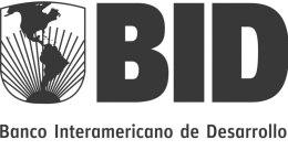 BID inyecta 40 millones a la lucha contra la corrupción en Colombia - BID inyecta $ 40 millones a la lucha contra la corrupción en Colombia