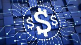 Banca internacional dará la pelea al bitcoin - Banca internacional dará la pelea al bitcoin