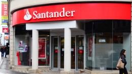 Banco Santander da un voto de confianza a la tecnología blockchain - Banco Santander da un voto de confianza a la tecnología blockchain