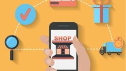 Compras web internacionales subieron como la espuma en Uruguay - Compras web internacionales subieron como la espuma en Uruguay