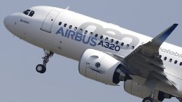 Conozca la exorbitante suma que deberá pagar Airbus tras conflicto con Taiwán - Conozca la exorbitante suma que deberá pagar Airbus tras conflicto con Taiwán