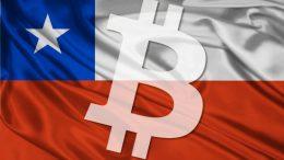 Criptomonedas tienen luz verde en 45 empresas chilenas - Criptomonedas tienen luz verde en 45 empresas chilenas