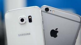 Descubre por qué Italia demandará a Apple y Samsung - Descubre por qué Italia demandará a Apple y Samsung