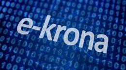 E Krona la criptomoneda que dejará con la boca abierta a los suecos - E-Krona, la criptomoneda que dejará con la boca abierta a los suecos