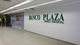 Este es el banco que crece más rápido en Venezuela - Este es el banco que crece más rápido en Venezuela