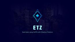 EtherZero la plataforma que podría darte estafa en vez de criptomonedas - EtherZero, la plataforma que podría darte estafa en vez de criptomonedas