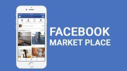 Facebook estrena App de ventas Marketplace en Puerto Rico - Facebook estrena App de ventas Marketplace en Puerto Rico