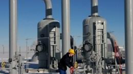 Gas ruso lo que no puede faltarle a Europa - Gas ruso: lo que no puede faltarle a Europa