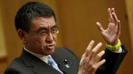 Japón ha dado la espalda a las renovables - Japón ha dado la espalda a las renovables