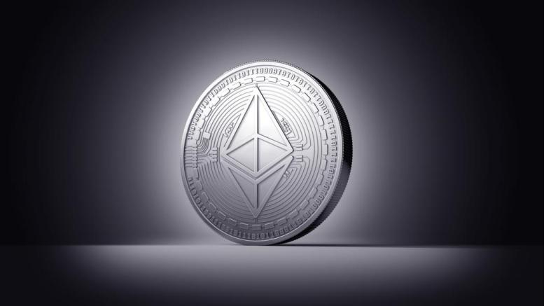 Logrará Ethereum triplicar su valor - ¿Logrará Ethereum triplicar su valor?