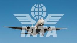 Madrid es el mayor centro de operaciones mundial de IATA - Madrid es el mayor centro de operaciones mundial de IATA