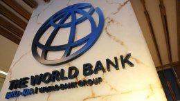 Mali recibe el doble del Banco Mundial - Mali recibe el doble del Banco Mundial