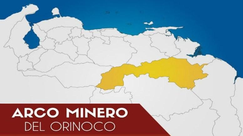 Minería engordará el fisco con 2.000 millones - Minería engordará el fisco con $ 2.000 millones