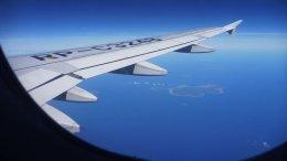 Para 2040 los noruegos viajarán en aviones eléctricos - Para 2040 los noruegos viajarán en aviones eléctricos