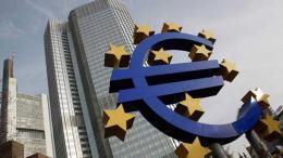 Préstamos dudosos hacen tambalear la Unión Bancaria - Préstamos dudosos hacen tambalear la Unión Bancaria