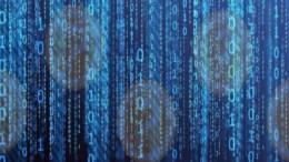 Primeros Petros se subastarán en criptomonedas y divisas - Primeros Petros se subastarán en criptomonedas y divisas