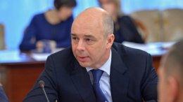 Sanciones contra la deuda rusa ponen en el filo la inversión extranjera - Sanciones contra la deuda rusa ponen en el filo la inversión extranjera