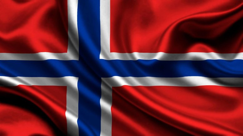 Sepa por qué el Fondo soberano noruego excluyó a 9 compañías - Sepa por qué el Fondo soberano noruego excluyó a 9 compañías