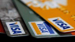 Visa le cerró el paso a las criptotarjetas - Visa le cerró el paso a las criptotarjetas