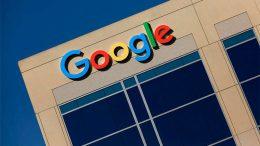 Lo volvió a hacer Google creará 1200 empleos en Bélgica - ¡Lo volvió a hacer! Google creará 1200 empleos en Bélgica