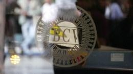 BCV insta a vender divisas en casas de cambio - BCV insta a vender divisas en casas de cambio