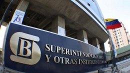 Banca venezolana incrementará carteras productivas y ajustará tasas de interés - Banca venezolana incrementará carteras productivas y ajustará tasas de interés
