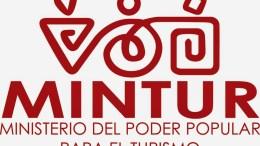 Desarrollo del turismo venezolano está en manos de alianzas con privados - Desarrollo del turismo venezolano está en manos de alianzas con privados